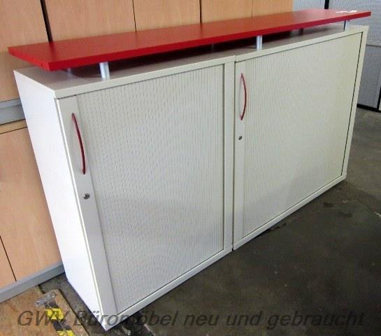 sideboard gebraucht b rom bel gebraucht gwv b rom bel gebraucht sofort lieferbar. Black Bedroom Furniture Sets. Home Design Ideas
