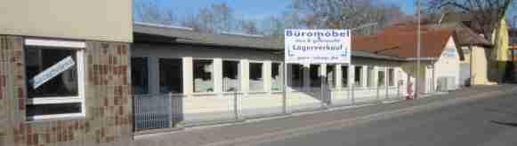 Bueromoebel-Lagerverkauf-90547-Stein-bei-Nuernberg
