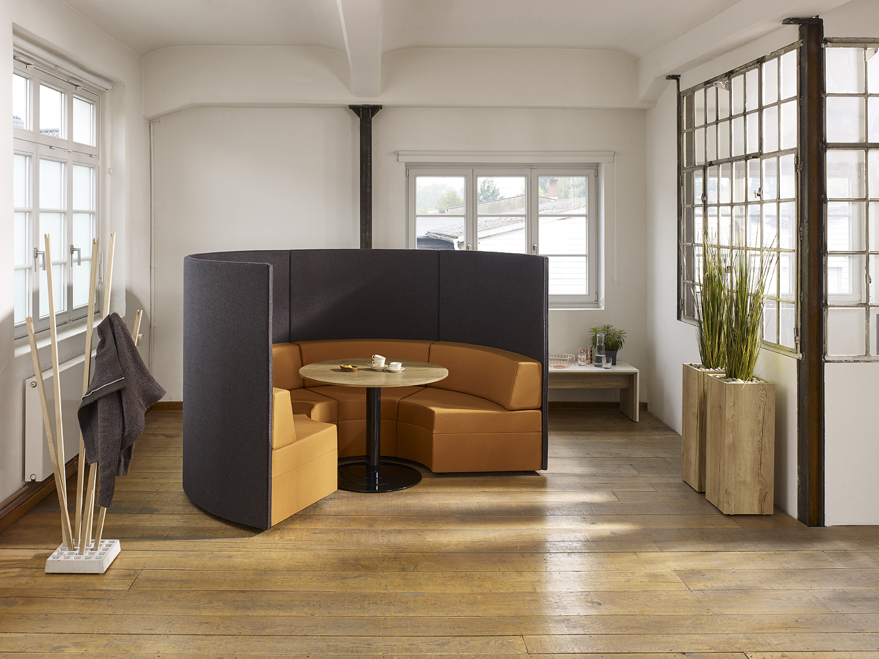 febr sonderposten gwv b rom bel. Black Bedroom Furniture Sets. Home Design Ideas
