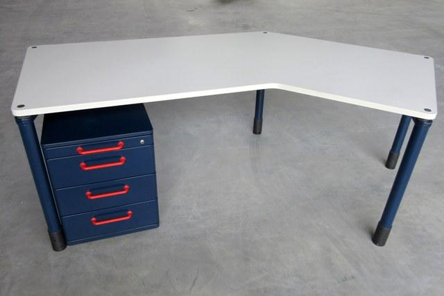 gb-set-021-Werndl-SET-Angebot-3