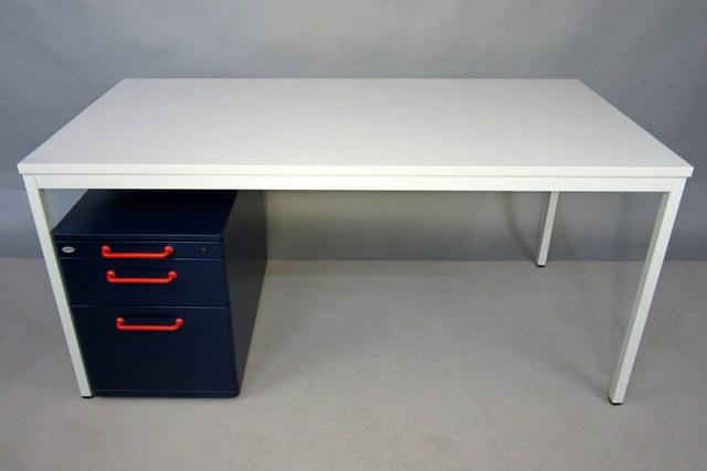 gb-set-031-tisch-und-rollcontainer-gwv-bueromoebel-2