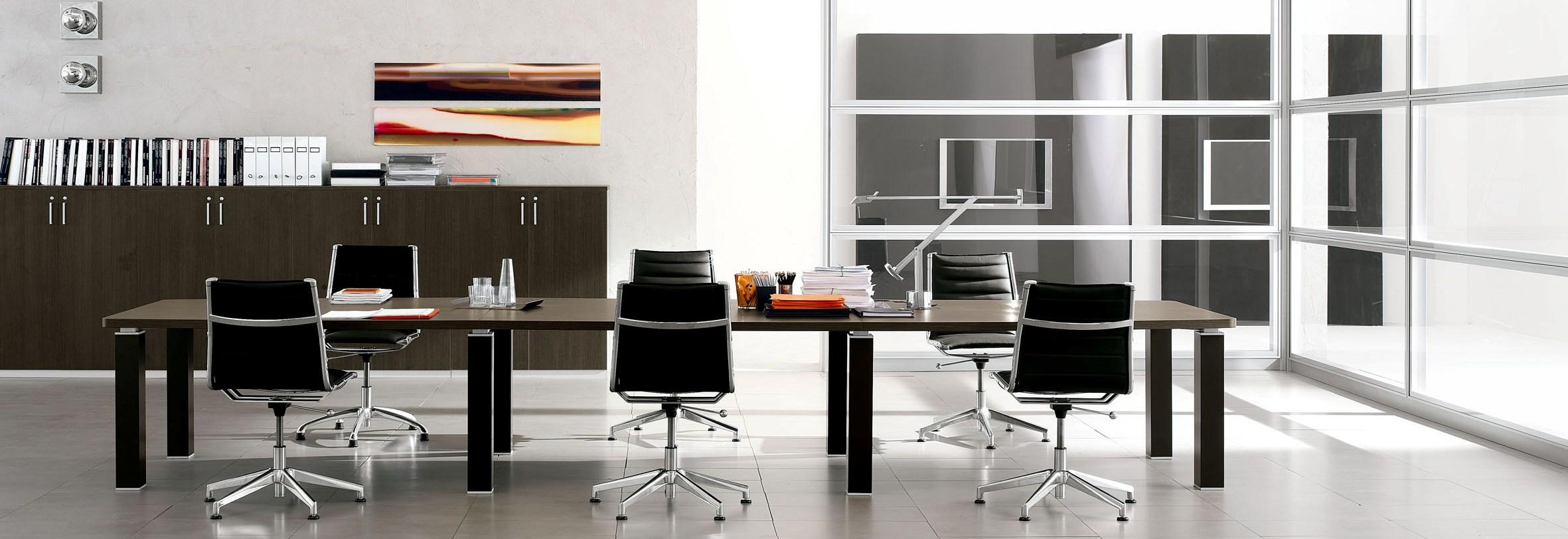 Anvitar.com : Otto Office Gartenmobel ~> Interessante Ideen für die ...