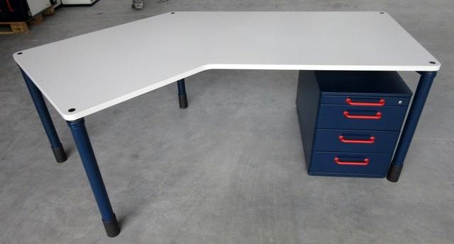 gb-set-021-Werndl-SET-Angebot-25848253e95816