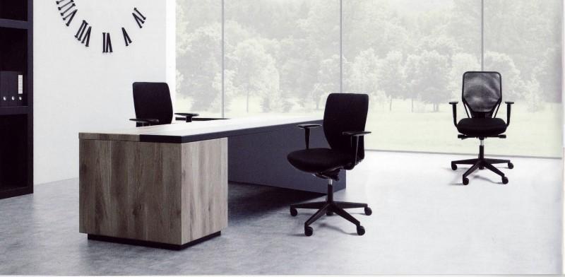 Bürostuhl neu | GWV Büromöbel gebraucht - sofort lieferbar