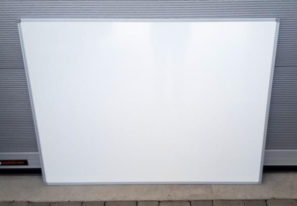 Whiteboard 120 x 90 cm, weiß