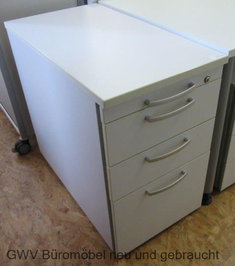 container standcontainer anstellcontainer wei gebraucht umleimer braun buegelgriffe schuebe. Black Bedroom Furniture Sets. Home Design Ideas