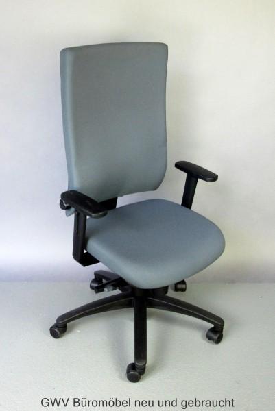 gebrauchte sthle nrnberg good mit armlehne von arte povera nrnberg with gebrauchte sthle. Black Bedroom Furniture Sets. Home Design Ideas