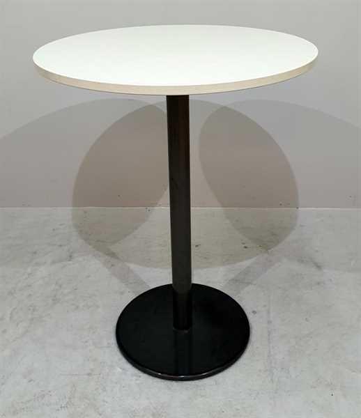 RTR - Besprechungstisch D 80 cm, sahara