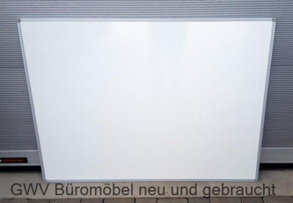 Whiteboard 120 x 90 cm