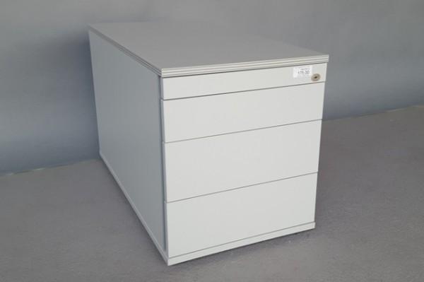 CEKA - Rollcontainer T 80 cm, sahara
