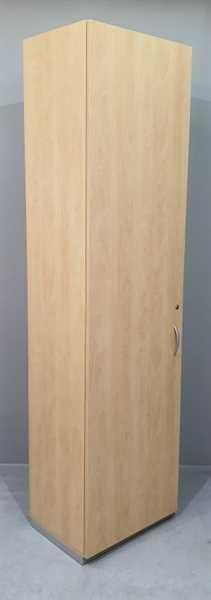 Palmberg Kleiderschrank, B 60 cm