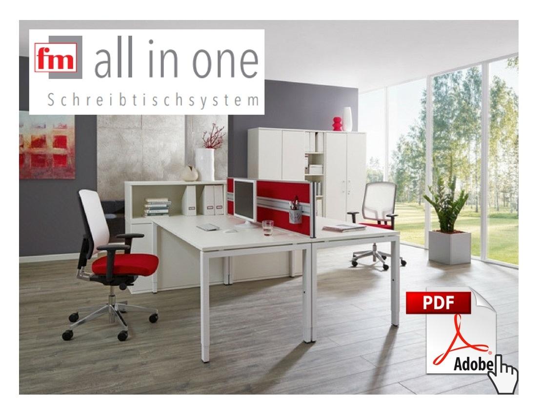 fm - Büromöbel   Büromöbel neu   GWV Büromöbel gebraucht - sofort ...