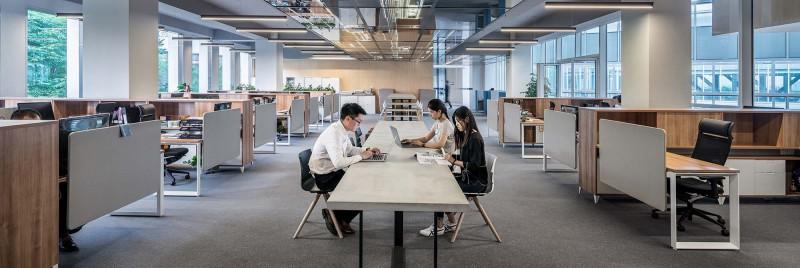 Gwv Büromöbel Gebraucht Sofort Lieferbar