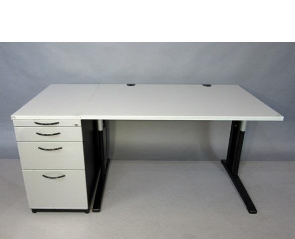 Schreibtisch-120-cm-standcontaineruZlYNUacMzp3Y