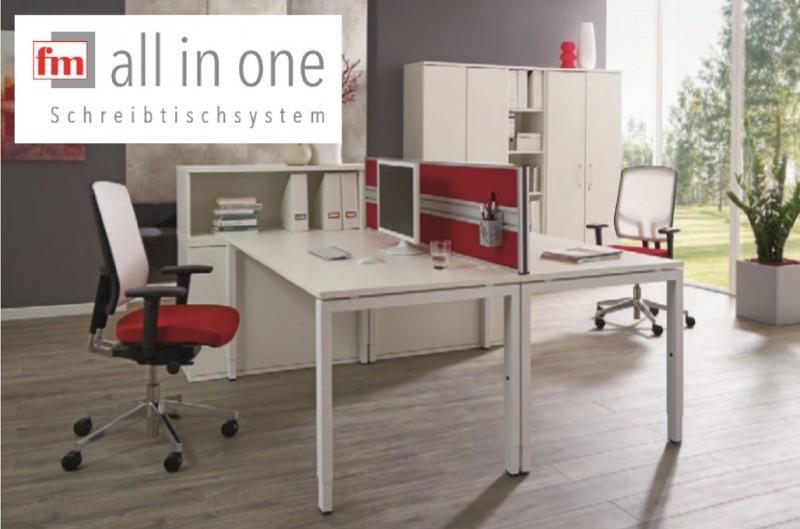 sch n b rom bel fm ideen die kinderzimmer design ideen. Black Bedroom Furniture Sets. Home Design Ideas