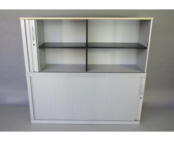 Büromöbel gebraucht   GWV Büromöbel gebraucht - sofort lieferbar
