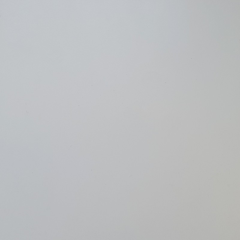 BW3000 - Dekor Muster | Büromöbel Hausprogramm | GWV Büromöbel ...