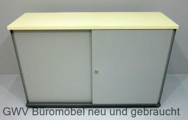 Sideboard Schiebetuerenschrank Guenstig Kaufen Online Billig Gwv