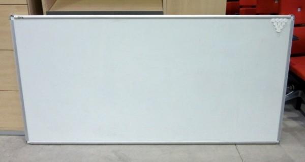 Hebel - Whiteboard 180 x 90 cm