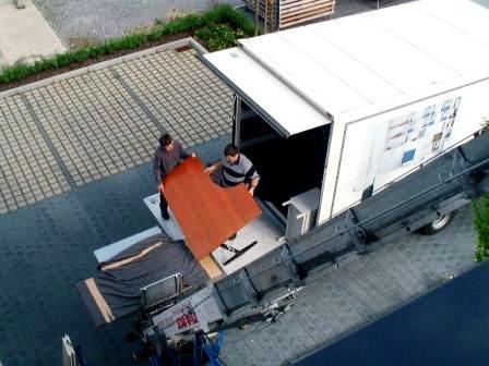Firmen-Umzug-01-GWV-B-rom-bel