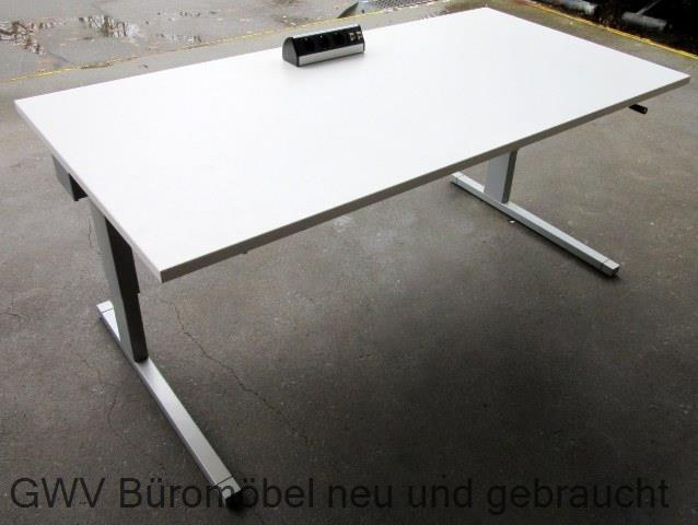 tisch gebraucht b rom bel gebraucht gwv b rom bel gebraucht sofort lieferbar. Black Bedroom Furniture Sets. Home Design Ideas