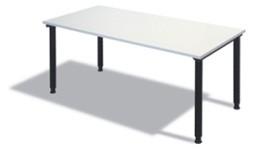Schreibtisch B 160 cm, HV