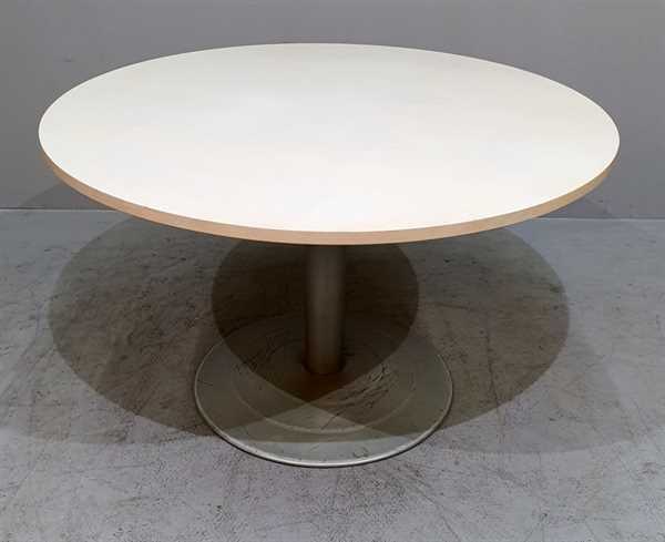 Palmberg - Besprechungstisch D 120 cm, Jasmin