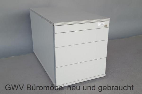 CEKA - Rollcontainer T 80 cm, sahara HR   Container gebraucht ...