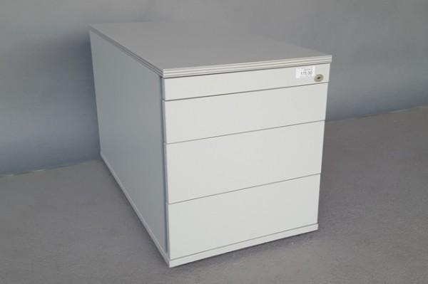 CEKA - Rollcontainer T 80 cm, sahara HR
