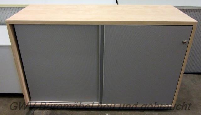 Sideboard gebraucht b rom bel gebraucht gwv b rom bel for Sideboard gebraucht