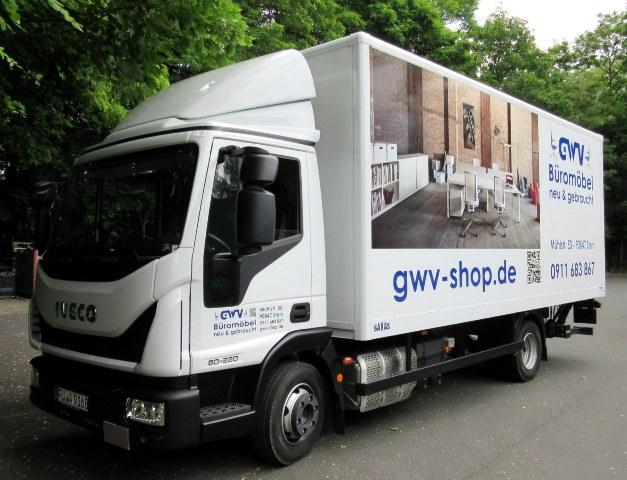 neuer-Lkw-GWV-12-06-19-beschriftung-www-gwv-shop-de-5MEfV4FCiXpVHg8YeB4vqlOeIa7
