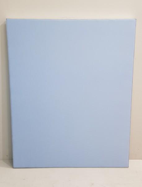 Divers - Akustikwand / Schallabsorber 100 cm blau