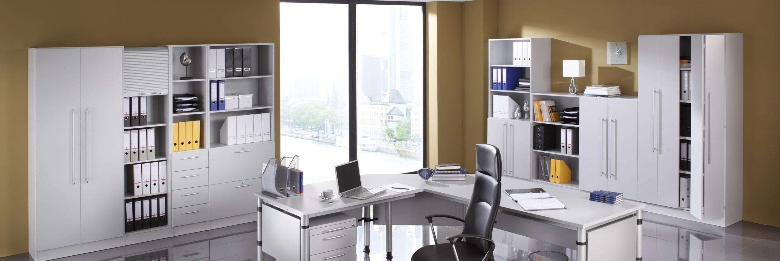 Büromöbel sofort schnelle Lieferung innerhalb 48 Stunden. | GWV ...