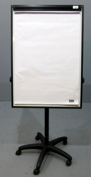 Divers - Flipchart magnetische Schreibtafel
