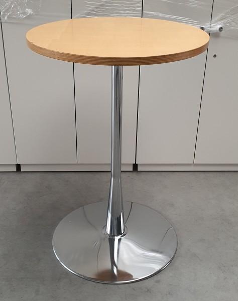 Drabert - Bespr.-/Stehtisch D 75 cm