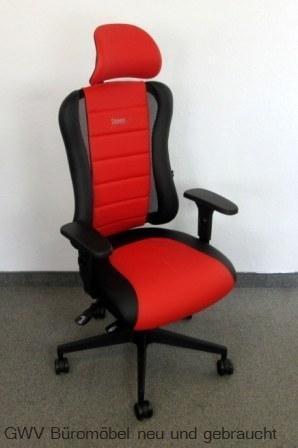 dc5960a6d73dba Drehstuhl buerodrehstuhl stuhl guenstig kaufen online billig