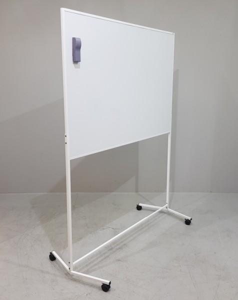 Quipo Whiteboard 150 x 195 cm