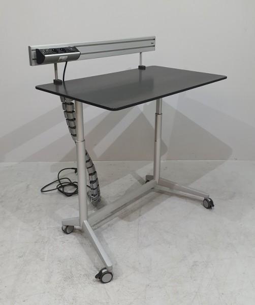 Bene - Schreibtisch klein