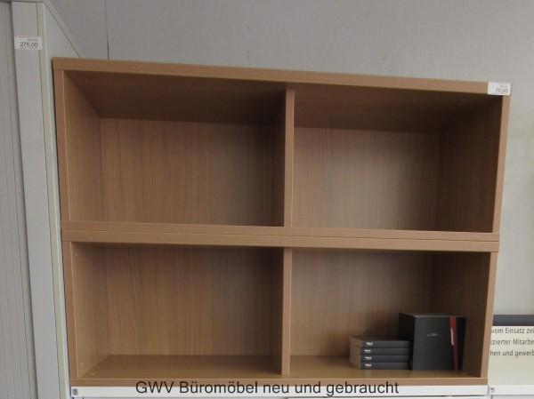 regal breite 100 cm good interessant kchen trig breite cm tiefe cm wei zum regal geringe tiefe. Black Bedroom Furniture Sets. Home Design Ideas