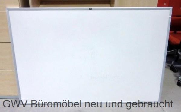 Nobo - Whiteboard 150 x 100 cm