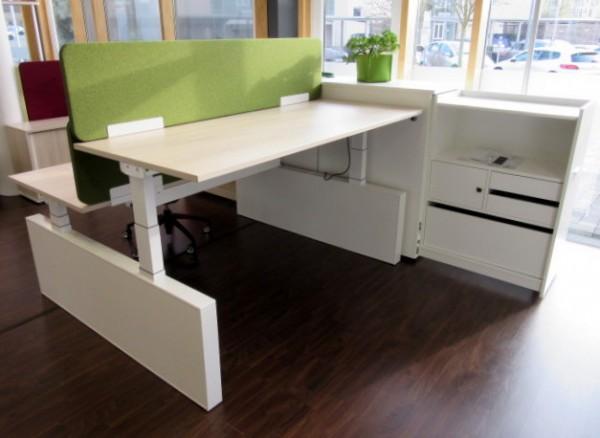 Febrü Büromöbel Preise - Design