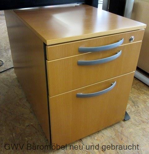 Ziemlich Büromöbel Kirsche Fotos - Hauptinnenideen - nanodays.info