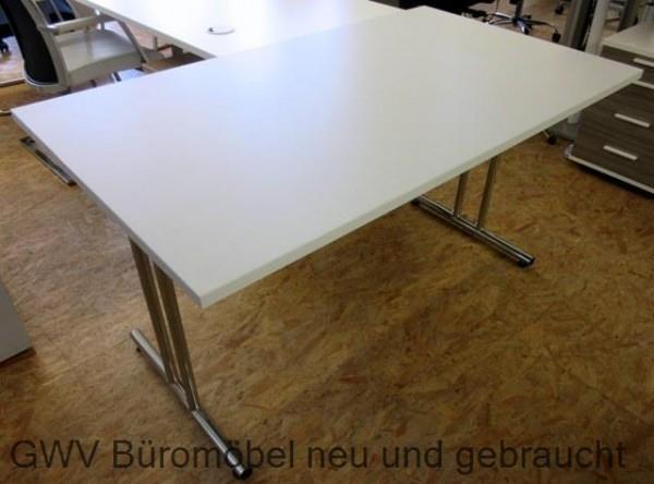 Klapptisch 140 x 70 cm