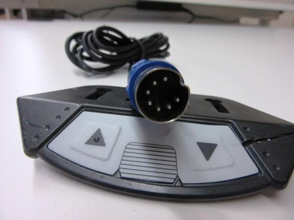 844014912 9005 Handschalter TMU 10