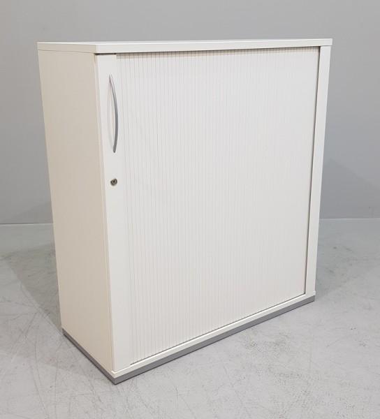 K & N - Querrolloschrank 3 OH, B 100 cm