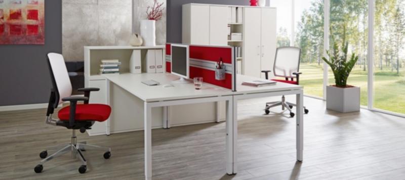 fm - Büromöbel | Büromöbel neu | GWV Büromöbel gebraucht - sofort ...
