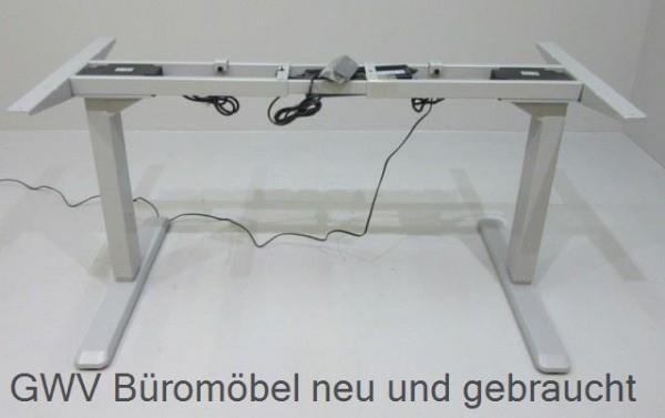 Steh - Sitz - Gestell