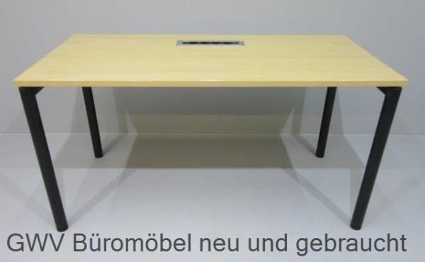 Buromobel druckertisch for Hersteller buromobel